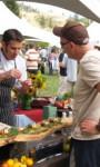 Okanagan Feast of Fields 2012