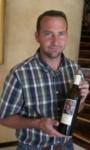 Lawrence Herder – Winemaker/co-owner – Herder Winery & Vineyards
